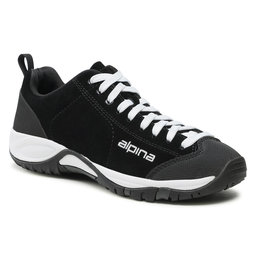Alpina Трекінгові черевики Alpina Diamond 634A-1K Zr