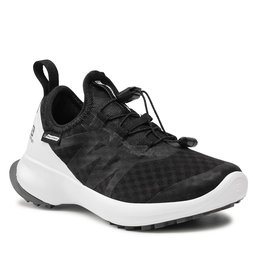 Salomon Взуття Salomon Sense Flow Cswp J 414374 09 W0 Black/White/Quiet Shade