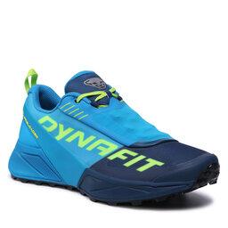Dynafit Batai Dynafit Ultra 1000 64051 Poseidon/Methyl Blue 8962