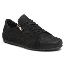 Sergio Bardi Laisvalaikio batai Sergio Bardi SB-21-11-001217 401