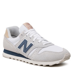 New Balance Laisvalaikio batai New Balance WL373EN2 Smėlio