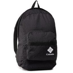 Columbia Kuprinė Columbia Zigzag 22L Backpack 1890021 Black 010