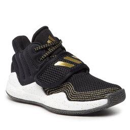 adidas Взуття adidas Deep Threat Primeblue C GZ0111 Deep Threat Primeblue C GZ0111