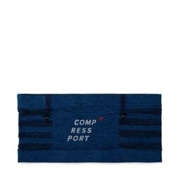 Compressport Спортивний ремінь Compressport Free Belt Pro CU00011B Blue