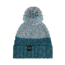 Buff Kepurė Buff Knitted & Fleece Hat 117851.017.10.00 Air
