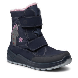 Ricosta Sniego batai Ricosta Annika 729020600/172 D Nautica/Marine