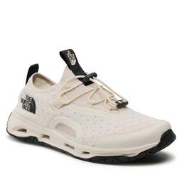 The North Face Batai The North Face Skagit Water Shoe NF0A48MAL0E1 Vintage White/Tnf Black