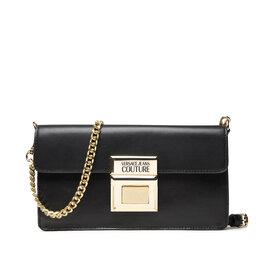 Versace Jeans Couture Rankinės Versace Jeans Couture 71VA4B22 ZP041 899
