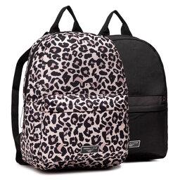 Kendall + Kylie Набір 2 рюкзаків Kendall + Kylie HBKK-221-3000-19 Beige