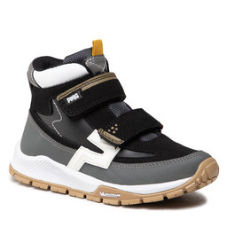 Primigi Laisvalaikio batai Primigi 8419533 S Nero