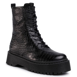 QUAZI Žygio batai QUAZI QZ-22-05-000800 501