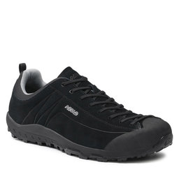 Asolo Turistiniai batai Asolo Space Gv Mm GORE-TEX A40504 00 A388 Black