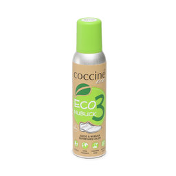 Coccine Atnaujinimo priemonė Coccine Eco Nubuck 3 559/19/200/01 Neutral 01