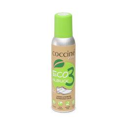 Coccine Відновлювач Coccine Eco Nubuck 3 559/19/200/01 Neutral 01