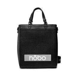 Nobo Сумка Nobo NBAG-J5210-C020 Чорний