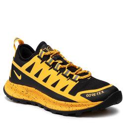 Nike Batai Nike Acg Air Nasu GORE-TEX CW6020 001 Black/Laser Orange
