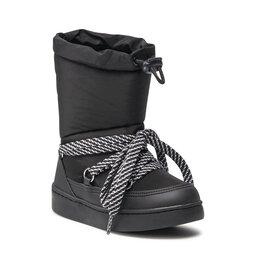 Bibi Снігоходи Bibi Urban Boots 1049073 Black
