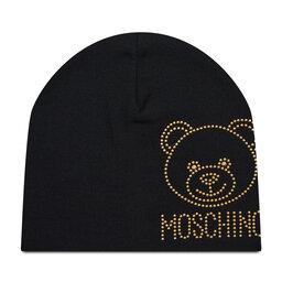 MOSCHINO Kepurė MOSCHINO 65268 0M2551 016