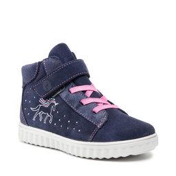 Ricosta Laisvalaikio batai Ricosta Jeannie 72 8300600/172 S Nautic 1