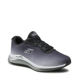 Skechers Взуття Skechers Air Element 2.0 149062W/BKW Black/White