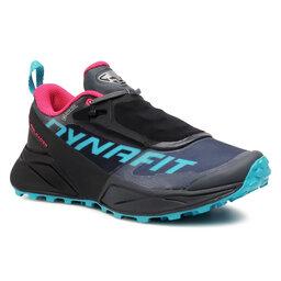 Dynafit Взуття Dynafit Ultra 100 W Gtx GORE-TEX 64059 Black Out/Flamingo 0970