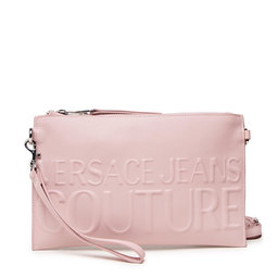 Versace Jeans Couture Сумка Versace Jeans Couture 71VA4BRX 71882 451