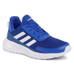 adidas Взуття adidas Tensaur Run K EG4125 Royal Blue/Cloud White/Bright Cyan