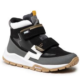 Primigi Laisvalaikio batai Primigi 8419533 D Nero