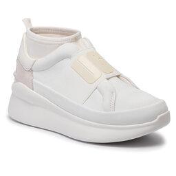 Ugg Снікерcи Ugg W Neutra Sneaker 1095097 W/Cmlk