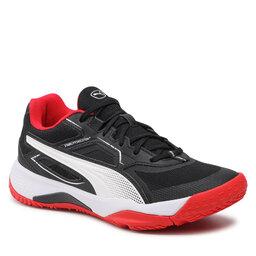 Puma Взуття Puma Solarstrike Puma Black/High Risk Red/Wht