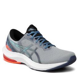 Asics Взуття Asics Gel-Pulse 13 1011B312 Piedmont Grey/Thundre Blue 960
