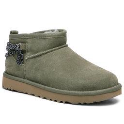 Ugg Взуття Ugg W Classic Ultra Miini Chans 1117933 Btol