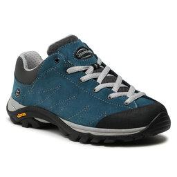 Zamberlan Трекінгові черевики Zamberlan 103 Hike Lite RR Wns Octane
