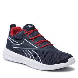 Reebok Взуття Reebok Flexagon Energy H01378 Vecnav/Vecred/Ftwwht