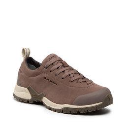 Garmont Трекінгові черевики Garmont Tikal 4S G-Dry 002509 Brown