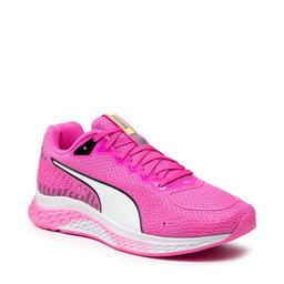 Puma Взуття Puma Speed Sutamina 2 Wn's 193673 02 Luminous Pink/White/Black