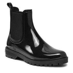 Toni Pons Guminiai batai Toni Pons Cavan Black