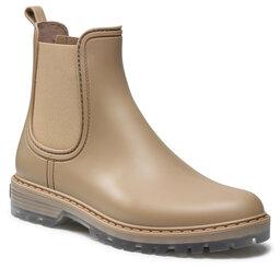 Toni Pons Guminiai batai Toni Pons Coney Beige