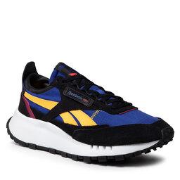 Reebok Взуття Reebok Cl Legacy S24172 Cblack/Brgcob/Punber