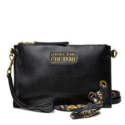 Versace Jeans Couture Rankinė Versace Jeans Couture 71VA4BAX ZS059 899