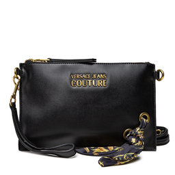 Versace Jeans Couture Сумка Versace Jeans Couture 71VA4BAX ZS059 899