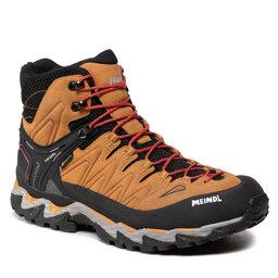 Meindl Turistiniai batai Meindl Lite Hike Gtx GORE-TEX 4692 Sunset 92