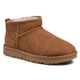 Ugg Взуття Ugg W Classic Ultra Mini 1116109 Che