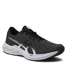 Asics Взуття Asics Dynablast 2 1011B205 Black/White 002