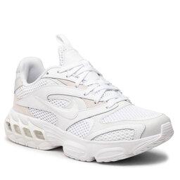 Nike Batai Nike Zoom Air Fire CW3876 002 Photon Dust/White/Summit White