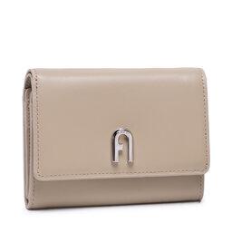 Furla Великий жіночий гаманець Furla Moon M WP00127-AX0733-JUT00-1-003 Juta