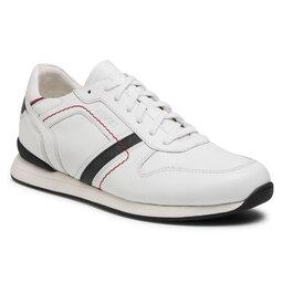Lasocki For Men Снікерcи Lasocki For Men MB-7006-09 White