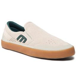 Etnies Кросівки Etnies Marana Slip Xlt 4102000141 White/Green/Gum 196