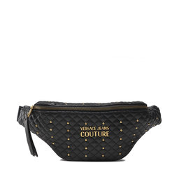 Versace Jeans Couture Сумка на пояс Versace Jeans Couture 71VA4BQ6 71881 899