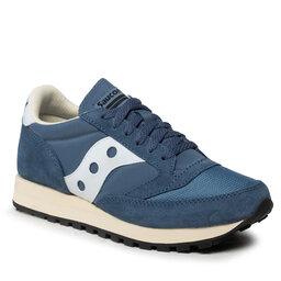Saucony Laisvalaikio batai Saucony Jazz 81 S70613-5 Blue/White